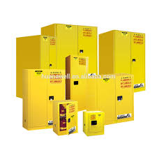 Flammable Safety Cabinet 30 Gallon by China Flammable Liquids Safety Cabinet China Flammable Liquids