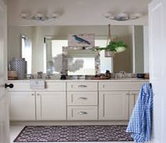 bright inspiration bathroom vanity light with outlet gfci socket