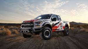 2017 Ford Raptor Muscles Up For 'Best In The Desert' Race Series Hell Yeah The Chevy Colorado Zr2 Is Going Offroad Racing Race Truck Rentals Foutz Motsports Llc Off Road Editorial Photo Image Of Sports 32373006 For Children Kids Video 7200 Trucks 7200livecom Gallery Toyota Tundra Trd Pro Desert Autoweek Ford A Totally Stock Raptor In The Insanely Grueling Baja Returns To With Bj Baldwin Build Party Traxxas Unlimited Racer Will Blow Your Mind Rc Car Action Unveils 2017 Tacoma Race Truck F150 Finishes Desert Medium Duty Work F100 Mint 400 Diesel Brothers Discovery