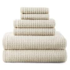 Jcpenney Bath Towel Sets by Jcpenney Bath Towels Towel Gallery