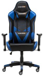 Best Gaming Chairs - Top 20 PC Chairs To Buy In 2019 Trucker Seats As Gamingoffice Chairs Pipherals Linus Secretlab Blog Awardwning Computer Chairs For The Best Office Black Leather And Mesh Executive Chair Best 2019 Buyers Guide Omega Chair Review The Most Comfortable Seat In Gaming 20 Mustread Before Buying Gamingscan How To Game In Comfort Choosing Right For Under 100 I Used Most Expensive 6 Months So Was It Worth Sharkoon Skiller Sgs5 Premium Introduced Ergonomic Computer Why You Need Them 10 Recling With Footrest 1 Model Whats Way Improve A Cheap Unhealthy Office