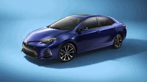 10 Most Fuel-Efficient Non-Hybrid/Electric Cars For 2018 Vernon Dodge Jeep Vehicles For Sale In Bc V1t4y8 Kit Hho Plus 2018 Dc4000 Car Hydrogen Generators Fuel Saving 25 Future Trucks And Suvs Worth Waiting For Most And Least Fuelefficient Cars By Class Consumer Reports Trucks Natural Gas Ford Save Money Repinned Www 10 Hybrid Of Are Pickup Becoming The New Family Car Truck Power Economy Through Years The New Heavyduty 1961 Click Americana 2019 Chevy Silverado How A Big Thirsty Pickup Gets More Fuelefficient