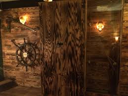 100 Design A Pirate Ship Review Escape Room Extreme The