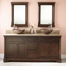 Home Depot Bathroom Vanity Sink Tops by Bathroom Wall Mounted Vanity Home Depot Vanity Tops Corner