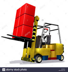 Fork Lift Truck Cut Out Stock Images & Pictures - Alamy Vestil Fork Truck Levelfrklvl The Home Depot Powered Industrial Forklift Heavy Machine Or Fd25t Tcm Model With Isuzu Engine C240 Buy 25ton Hire And Sales In Essex Suffolk Allways Forktruck Services Ltd Forktruck Hire Forklift Sales Bendi Flexi Arculating From Andover Weight Indicator Control Lift Nissan Mm Trucks Idle Limiter Vswp60 Brush Sweeper Mount By Toolfetch Used 22500 Lb Caterpillar Gasoline Towmotor