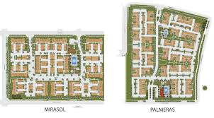 Stonegate Apartments In Irvine, CA | Irvine Company