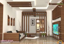 100 Interior Homes Designs Home Design Kerala Home Astonishing