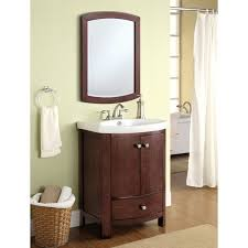 Home Depot Wall Mount Sink by Wall Mount Sinks Bathroom Sinks Bath The Home Depot Wheelchair