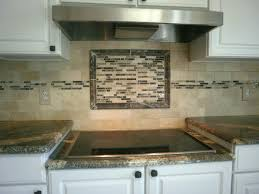 ceramic tile patterns for kitchen backsplash tiles glass tile