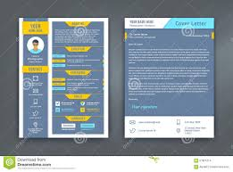 Resume And Cover Letter Or CV Template Stock Vector - Illustration ... 70 Welldesigned Resume Examples For Your Inspiration Piktochart Innovative Graphic Design Cv And Portfolio Tips Just Creative Resumedojo Html Premium Theme By Themesdojo Job Word Template Vsual Diamond Resumecv 3 Piece 4 Color Cover Letter Ya Free Download 56 Career Picture 50 Spiring Resume Designs And What You Can Learn From Them Learn