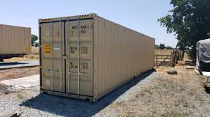 100 40 Ft Cargo Containers For Sale Ft High Cube Shipping Containers For Sale Near Me Conexwest