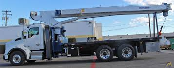 30t Manitex 30100C Boom Truck Crane For Sale Or Rent Trucks ... Bucket Truck Boom Trucks For Sale On Cmialucktradercom Used Big Equipment Sales City Of Hiawatha News Mahindra North America I Tractors Utility Vehicles Farming 2002 Gmc C7500 Under Cdl Diesel 2007 Ford F550 For Sale In Medford Oregon 97502 Central 2008 Ford Bucket Boom Truck For Sale 11130 4 Things To Consider When Purchasing Crane Wanderglobe Morethantruckscom Inc 50 Sunrise Hwy Massapequa Ny 11758 Blog Rentals