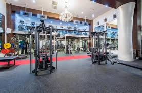 100 Four Seasons Miami Gym Best Anatomy Shoppingandservices Best Of