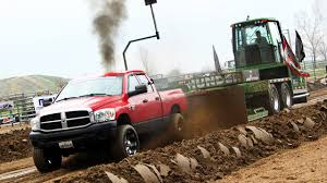Sled Pull - Day 4 Of Diesel Power Challenge 2013! - YouTube Big Bad Red Mud Ready Tricked Out 2014 Ram 3500 Mega Cab Cummins Linde H 70 D 2013 Diesel Forklifts Price 18849 Year Of Used Truck For Sale Chevrolet 2500 C501220a Gmc Sierra Denali 44 Crew Cab Dually Update On Sdevs Epa Clean Grant Southwest Detroit Diesel Prostreet Trucks Pt1 Ts Performance Outlaw Drags Filenissan 6tw12 White Truckjpg Wikimedia Commons Lifted Ecodiesel Longhorn 4x4 Eco Truck Hd Trucks Are Here Power Magazine 201314 Ram Or Gm Vehicle 2015 Fuel Best Automotive Chevy Colorado Canyon Gas Mileage 20 Or 21 Mpg Combined