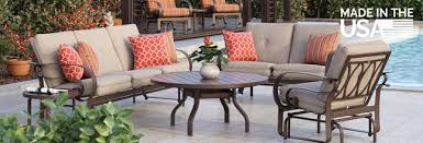 homecrest outdoor living linkedin