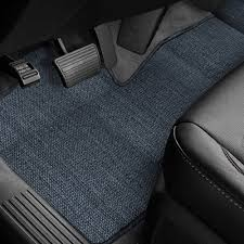 Best > Carpet Mats For 2015 RAM 1500 Truck > Cheap Price! 5 Types Of Floor Mats For Your Car New Auto Custom Design Suv Truck Seat Covers Set So Best Ever Aka Liner Anthonyj350 Youtube Ford Floor Mats For Trucks Amazoncom 3d In India Benefits Prices Top Brands Faqs On 14 Rubber Of 2018 Halfords Advice Centre Personalised Service 13 And Why You Need Them Autoguidecom Allweather All Season Fxible Rubber