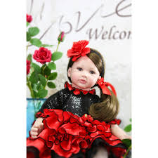 Cheap Baby Dolls For School Find Baby Dolls For School Deals On