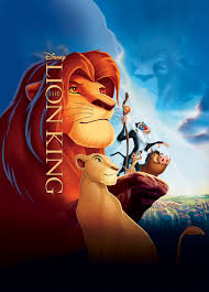 """Blu-ray Review – """"The Lion King"""" Diamond Edition   BlakeOnline.com Radio Valencia Podcasts Red Gaming Chairs Champs Toys Hobbies Tv Movie Video Games Find Tyco Products Online The Best Deals On Clutch Chairz Crank Series The Rock Wwe Game Commodorpowerplay985_issue_13_v4_n01feb_mar By Marco New Room Fniture Bhgcom Shop Fabled Land Of Inbox Zero Matthew Dicks Cinemondo Cimemondo Podcast Nerd Goat Vintage Antique Hasbro"""