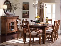 Astonishing Decoration Dining Room Furniture Indianapolis Kincaid Tuscano Formal Group