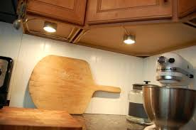 kitchen cabinets cabinet lighting options designforlifeden