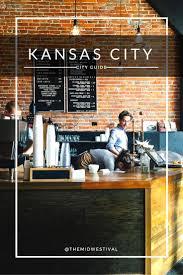 Carolyns Pumpkin Patch Kc by 24 Best Kansas City Images On Pinterest Kansas City Missouri
