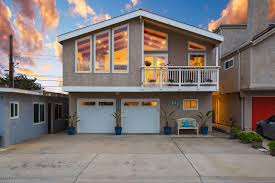 100 Oxnard Beach House 148 SANTA MONICA Avenue CA MoraRealtorscom With Pinnacle Estate Properties Inc