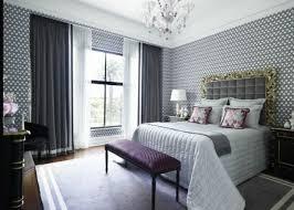 schlafzimmer gestalten grau schlafzimmer gestalten