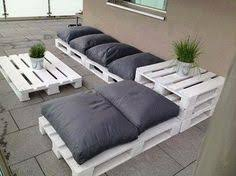 Quiet Cornerwonderful Wood Pallet Outdoor Furniture Ideas Corner View In Gallery Diy Bar Table And Stools2 Catchy Patio