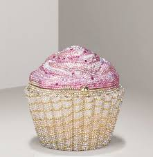 Coquette The Most Expensive Cupcake EVER