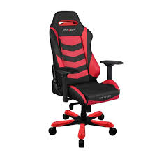 DXRacer Iron Series Gaming Chair - Black Red - OH/IS166/NR So Hyperx Apparently Makes Gaming Chairs Noblechairs Epic Gaming Chair Office Desk Pu Faux Leather 265 Lbs 135 Reclinable Lumbar Support Cushion Racing Seat Design Secretlab Omega 2018 Chair Review Gamesradar Nitro Concepts S300 Fabric Stealth Black 50mm Casters Safety Class 4 Gas Lift 3d Armrests Heat Tuning System Max Load Chairs For Gamers Dxracer Official Website Noblechairs Icon Red Wallet Card 50 Jetblack Nordic Game Supply Akracing White Gt Pro With Ergonomic Pvc Recling High Back Home Swivel Pc Whitered Vertagear Series Sline Sl4000 150kg Weight Limit Easy Assembly Adjustable Height Penta Rs1