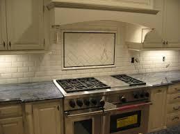 2x6 subway tile gallery tile flooring design ideas