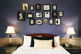 100 Mama Paris Hotel Shelter Beautiful Edgar Affordable