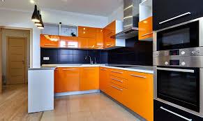 küchentrends neue designideen für die küche