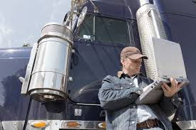 Commercial Trucking Industry Trends | HUB International Commercial Truck Insurance Chicago Auto Trucking Fleet Owner Operator Roemer Vehicinsuranceftlauderdale Ryder Website Design Andrea Garza Dok Agency How To Get For A New Company Truckers In Miami South Florida Farmers Services Golden Land Transportation Solutions Inc Jacksonville