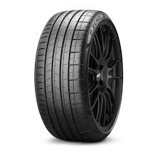 P Zero™ New - Car Tyres | Pirelli The Best Winter And Snow Tires You Can Buy Gear Patrol Off Road For Trucks 2019 20 Top Car Release Date 10 Truck Near Me Comparison Reviews Pinterest For Chevy Avalanche Suvs Suv Consumer Reports All Terrain Cheapest Light Astrosseatingchart Import China Goods Lower Price 18 Wheeler Radial Mud In 2017 Youtube Gt Allseason Goodyear Canada