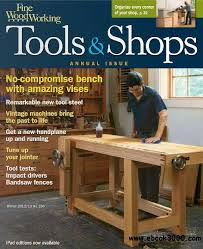 fine woodworking projects supplies