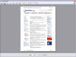 The Screen Shot Above Is Print Preview Window This Where You Can Manipulate How Website Are Printing Will Look On Paper