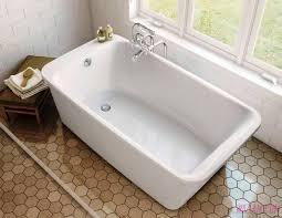 Unclogging Bathtub Drain Twist Turn by Bathtub Drain Pipe Anatomy Of A Bathtub Bathroom Pinterest