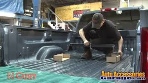 Curt Gooseneck Hitch Installation - YouTube County Diesel And Driveline Llc N6598 Road D Arkansaw Wi The Land August 24 2018 Southern Edition By The Land Issuu 2019 Ford Ranger Xlt Supercab Walkaround Youtube Curt Manufacturing Triflex Trailer Brake Controller Rv Magazine Curt Catalog With App Guide Pages 1 50 Text Version New Products Sema 2017 1992 Peterbilt 378 For Sale In Owatonna Minnesota Truckpapercom Curts Service Inc Detroit Alist Truck Postingan Facebook Catalog Chappie Driver Herc Rentals Linkedin Tested Proven Safe Mfg