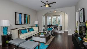 20 best apartments in pinellas park fl with pictures