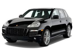 100 Porsche Truck Price 2009 Cayenne Reviews And Rating Motortrend