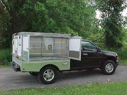 Custom Body Trucks - TIF Group Built Animal Control Trucks For Two Different Counties There May Visalia Police Search Suspect Who Stole City Animal Control Truck Bodies Trivan Body 2011 Dodge Ram 2500hd Crew Cab Pickup Truck City Of Bozeman Law Enforcement On Chevy Colorado 4x4 By New Icon Isometric 3d Style Royalty Free Cliparts Marion County Services Bb Graphics The Wrap Cordele Georgia Crisp Watermelon Restaurant Attorney Bank Hospital Diecast Hobbist 1976 B100 Van Removes Dogs Rats And Snakes From Smithfield Home Wjar