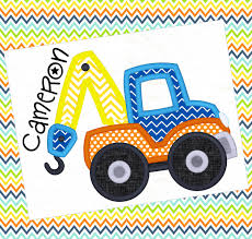Tow Truck Construction Applique Design Truck Design Construction ... Grave Digger Clipart 39 Fire Truck Drawing Easy At Getdrawingscom Free For Personal Use Vintage Stitch Applique Market Modern Monster Quilt Tutorial Therm O Web Blaze Design 3 Sizes Instant Download Heart Shirt Harpykin Designs Trucks Stock Vector Art More Images Of Adventure 165689025 25 Sewing Patterns Kids Swoodson Says Blazing Five By Appliques With Character Clipartxtras School Bus Lunastitchescom Easter Egg Dump Tshirt Raglan Jersey Bodysuit Bib