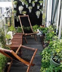 potager balcon choix de variétés conseils pratiques photos