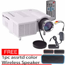 projector for sale lcd projector prices brands specs in