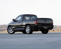 100 Motor Trend Truck Of The Year History 10 Fastest Pickup S To Grace The Worlds Roads
