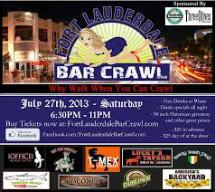 Join Us For The 3rd Fort Lauderdale Bar Crawl At America's ... Jimmy Pagano Memorial Event Americas Backyard Part 7 Ft Throws Second Annual American Brew Fest May 16 Fort Lauderdale Fl Mapio Net Ideas 1272017 Friday Nights At 22 Luxury Livingstone Spaced Cedar Fences Joliet Il Chicagoland 2242017 Night 6 South Florida Venues 692017 68 Indie Craft Bazaar
