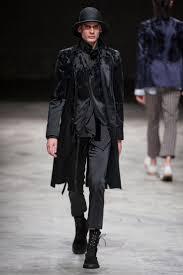 51 best ann demeulemeester men images on pinterest dark fashion