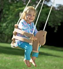 wooden horse swing plans diy free download accordion sewing box