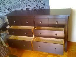 Ikea Kullen Dresser Assembly by 21 Best Ikea Hemnes Dresser Images On Pinterest Hemnes Dressers
